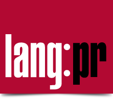lang:pr | Mag. Brigitte Lang